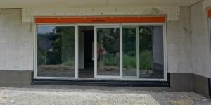 WZ Fenster bb