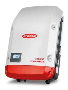 Batterie Fronius 6 kW
