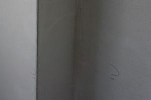 Meterriss Verputzen 2