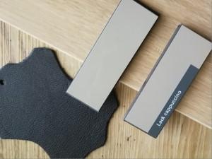 Material für Möbel