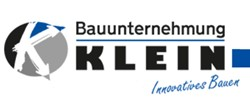 Willi-Klein-Logo