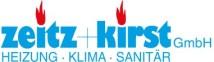 Zeitz und Kirst Logo