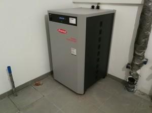 fronius batterie