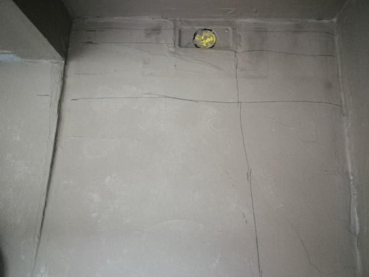 Fußboden Fliesen Legen ~ Bodenfliesen legen u bungalow bauen