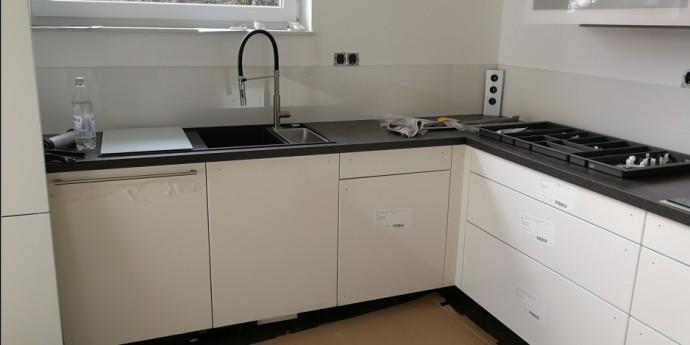 Küchenmöbel bb