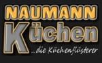 Logo Küchen Naumann